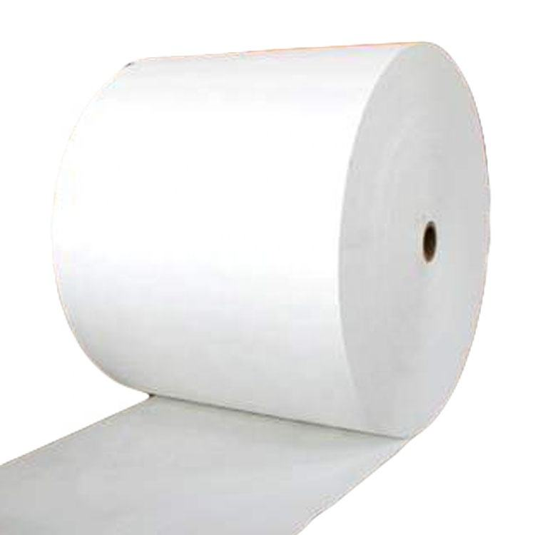 factory food grade wholesale sell stocked products white kraft paper roll