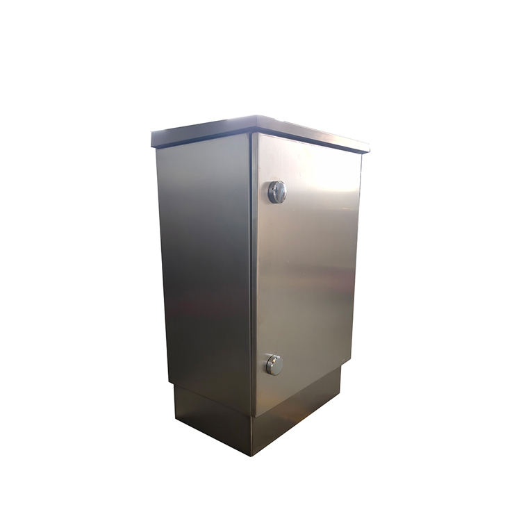 Densen Customizable enclosures cabinet,engineering cabinets fabrications,equipment cabinet steel housing