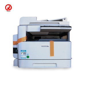 Hot sale new A3 A4 photo S2110 multifunctional small laser printer scanner copier for xerox machine