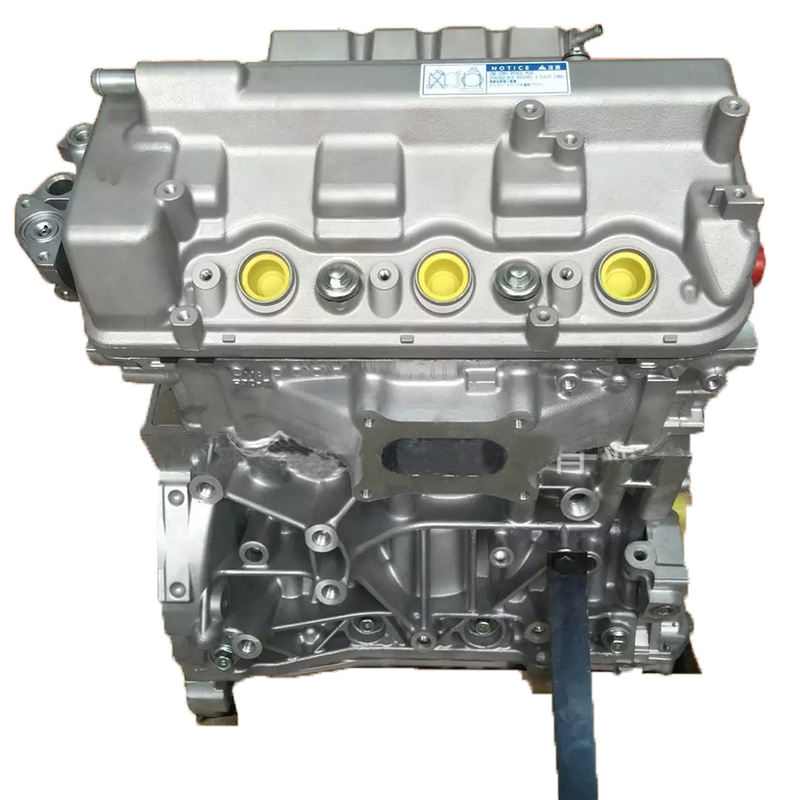 Selling new engines suitable for all Honda cars