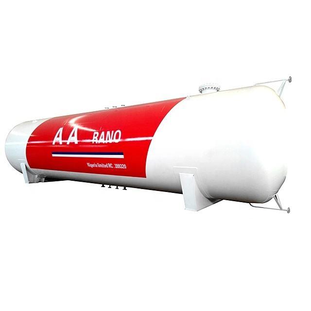 100 lb propane tank rental near me