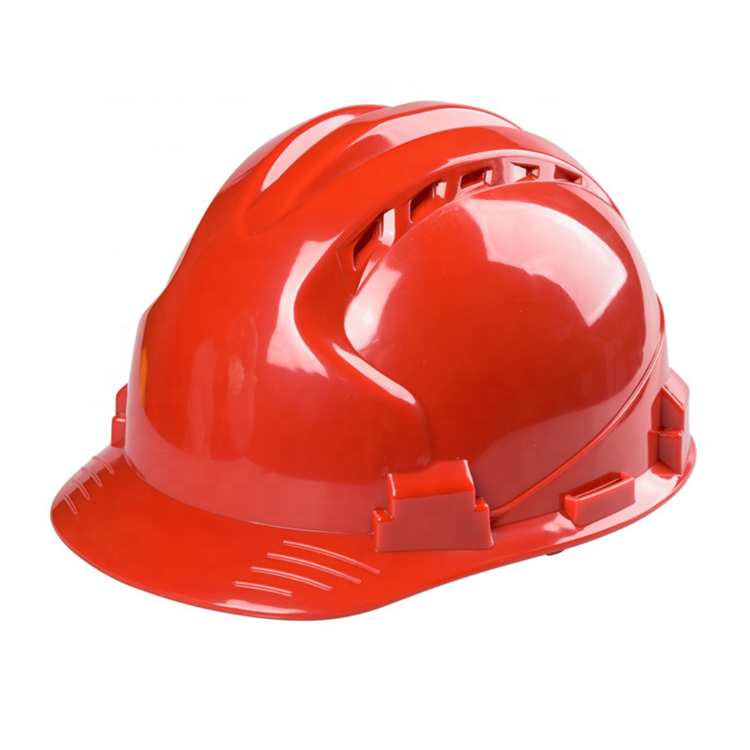 ANT5 Custom Logo Industrial & Engineering Safety Helmet