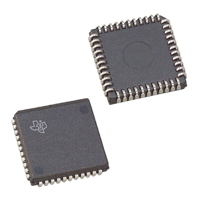 (integrated circuit) IC Electronic components EPM7064LI44-15[CPLD - MAX 7000 64 Macro 36 IOs]