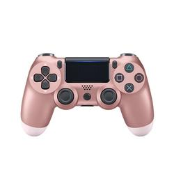 PS4 Game Controller For Game Player Wireless Gamepad Joystick Controller For Playstations 4 game accessories