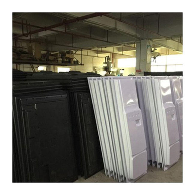 China Plastic Products Manufacturer Providing Thermoforming / Vacuum forming service