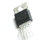 YD1028 IC chip In Stock