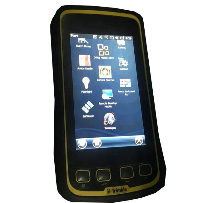 HANDHELD JUNO 5D CHEAP TRIMBLE GPS PRICE