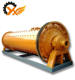 Factory price 600x1800 Wet Ball Mill high energy ball mill machine price