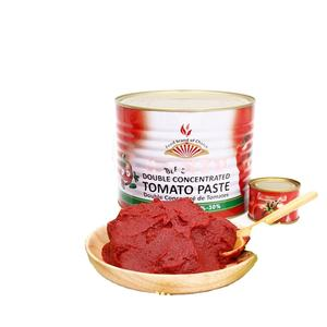 tomato paste canned selling imported food seasoning company tomato paste concentrated for wholesale