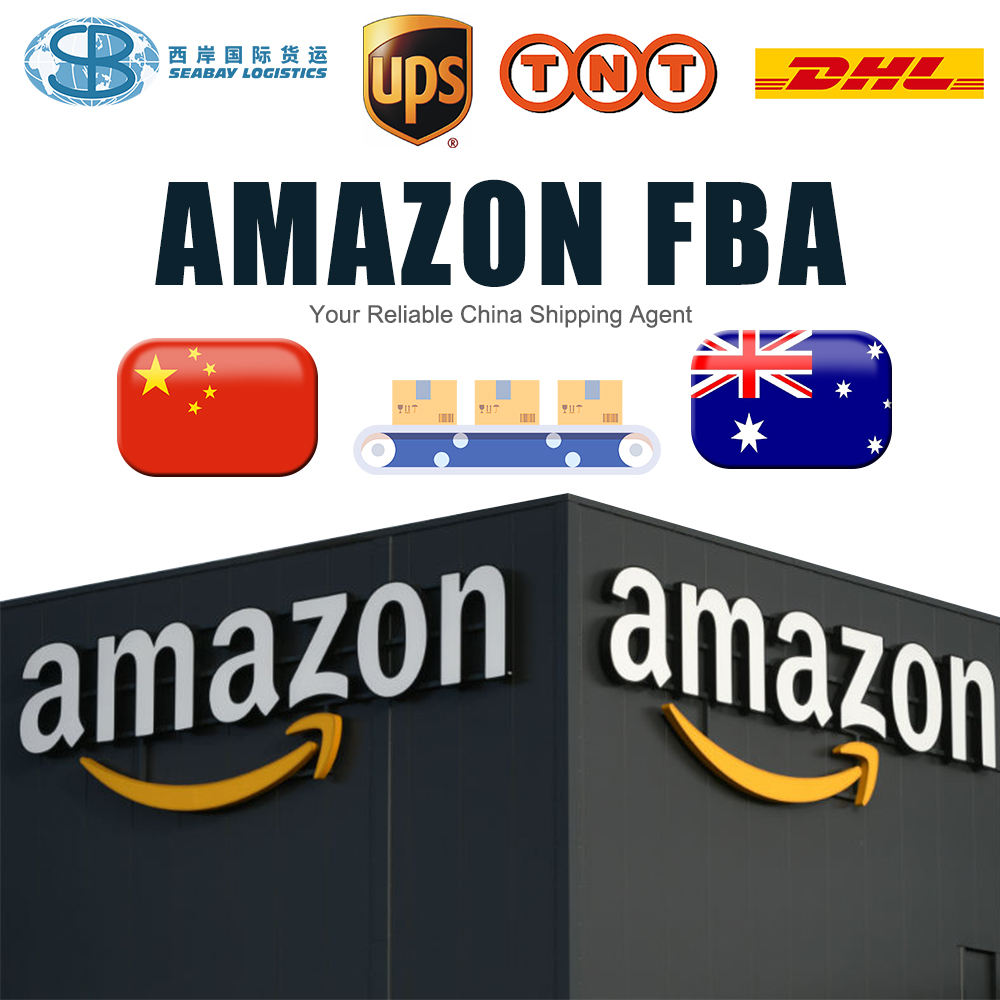 Weekly [ Rates Shipping ] Door To Door Delivery To Usa Amazon Fba Door To Door Delivery Service Fba Freight Forwarder International Air Freight Rates China Shipping Agent To USA