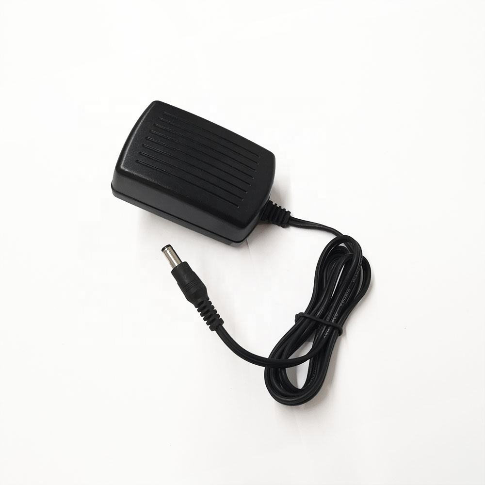 input 100-240v ac dc eu uk us plug 1a power 9v 1000ma ac adapter
