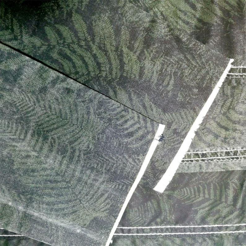 Принимаем Индивидуальные заказы; Эластичного хлопкового материала на основе спандекса, выполнено в цветовой гамме штаны ткань