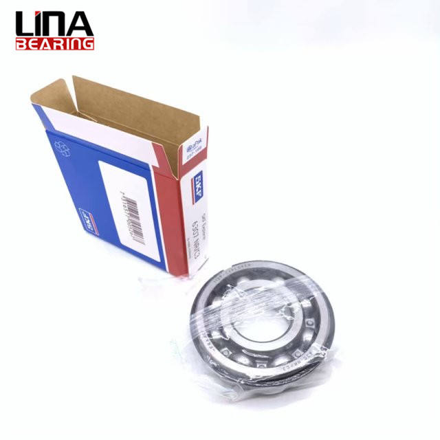 Best 6000 2Z ball bearing Large Quantity one way bearing SKF Deep Groove Ball Bearing