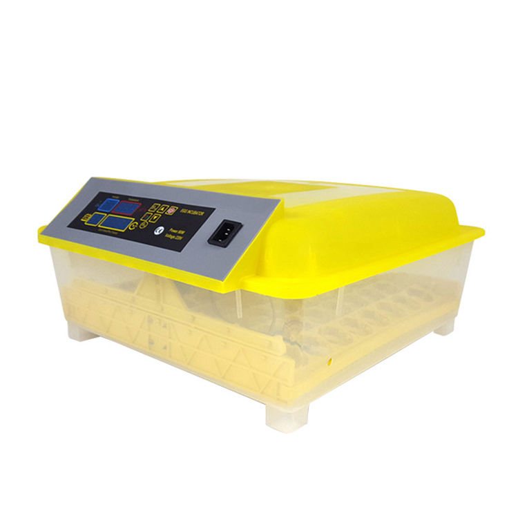 The Newest interested model 48 eggs mini incubator in dubai incubator machine