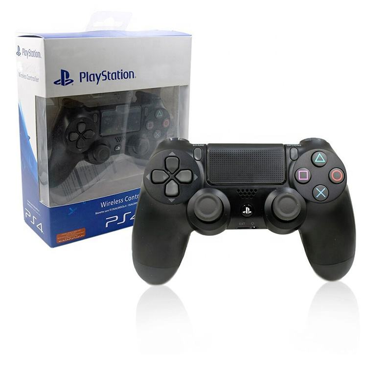 2020 Hot Sell PS4 Controller Other Game Player Accessories Wireless Gamepad PS4 Console Joystick For Playstation 4