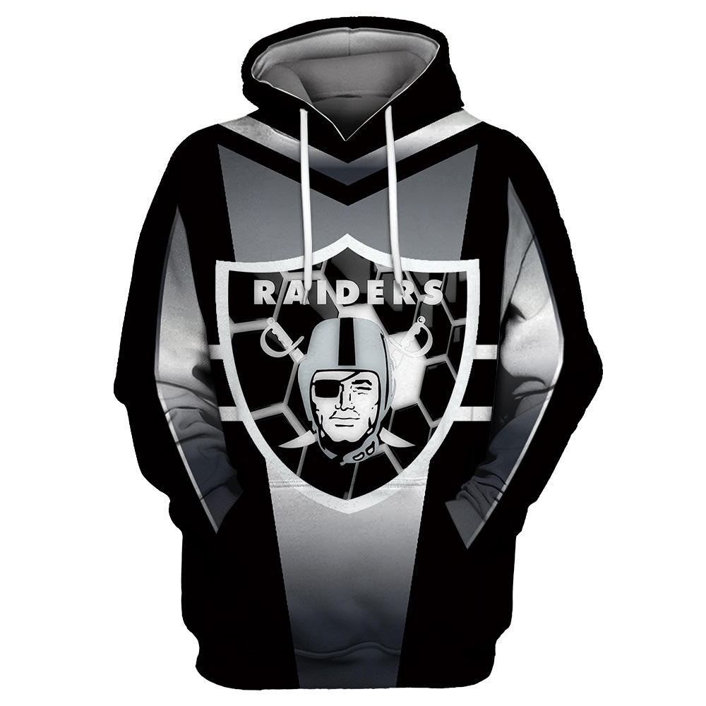 Custom team Men Hoodie Jacket Wholesale Sublimation men tops high quality Hoodies