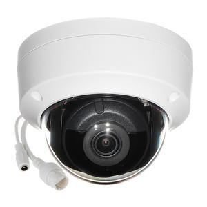 Fit for Hikvision cctv 2MP 4MP Indoor Outdoor WDR Dome ip Camera DS-2CD2143G0-I DS-2CD1143G0-I in stock