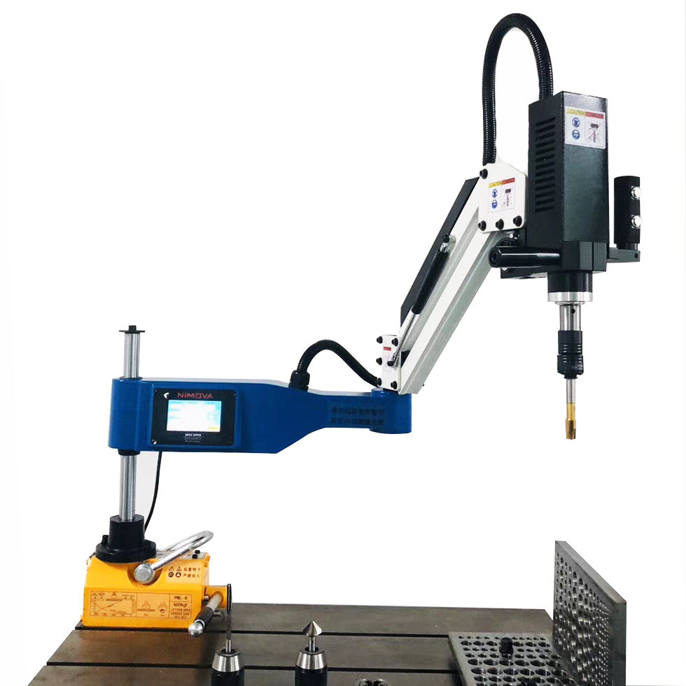 hand tool electric radial drilling machine price