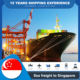 China Singapore Singapore Cheap Shipping Companies Cheap Sea Freight Shipping From Hong Kong China To Singapore
