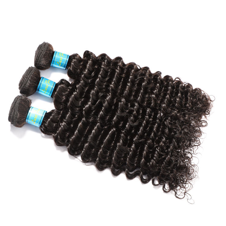 Whole Sale Wefted remy Wet Kiss Hair,True Glory Mink Short Brazilian Curly Hair,Affordable Darling Brand Name Human Hair