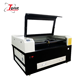 80W/100W/130W/150W Laser Cutting Machine 1310 For Metal Wood Acrylic Plastic Foam Board 1300*1000mm