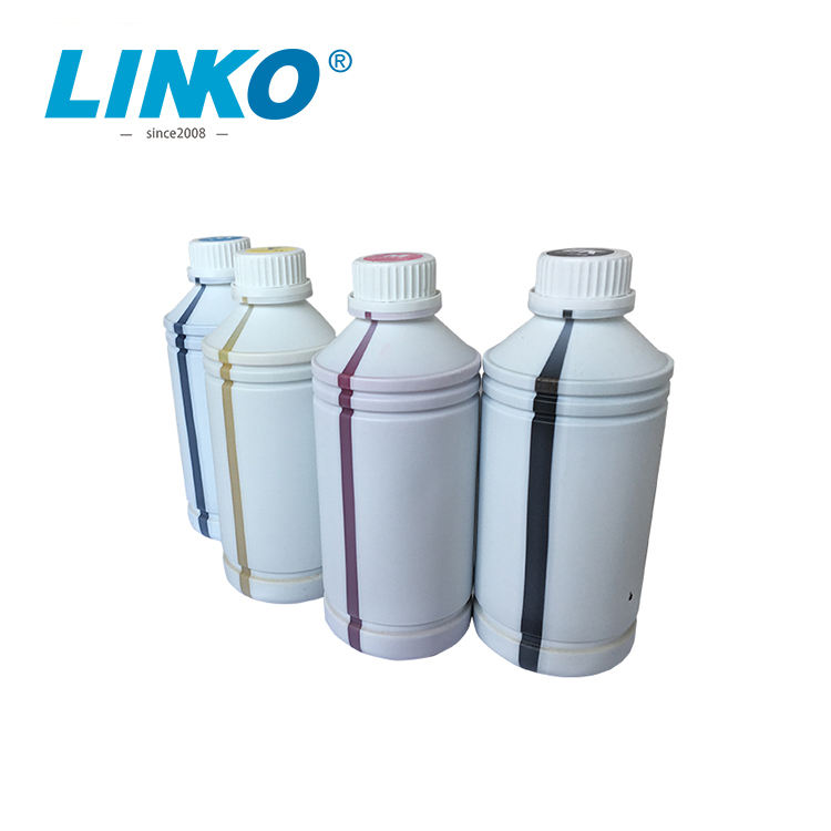 china supplier inktec sublimation dye ink for mimaki printer