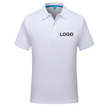 wholesale men clothes blank white t shirt custom t shirt printing polo shirts