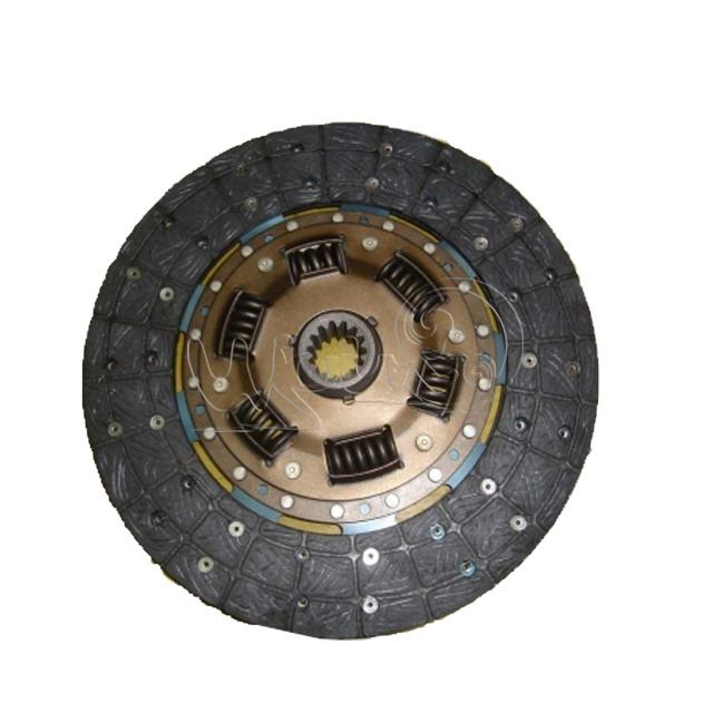 Hot sale high performance clutch for Mitsubishis ME500377 ME500402 ME500568
