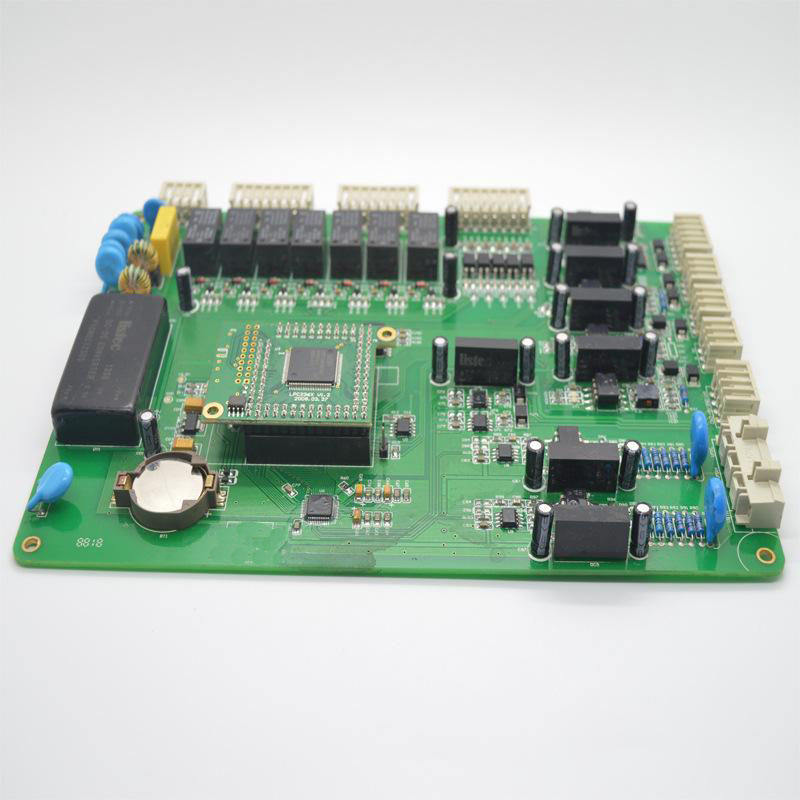 Pcb Assembly Fabrikant <span class=keywords><strong>Bieden</strong></span> Oem/Odm