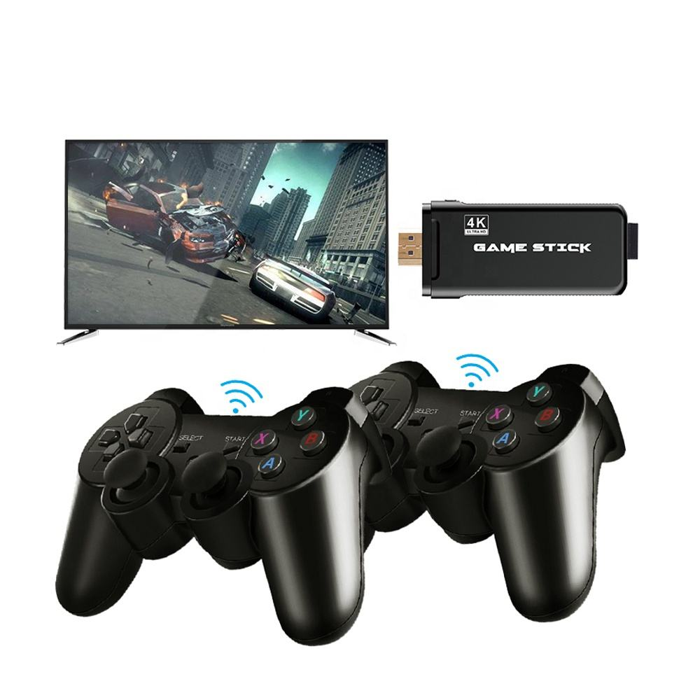 WIFI Built-In 3000 + <span class=keywords><strong>jogos</strong></span> de Vídeo Game Console 100 <span class=keywords><strong>jogos</strong></span> para PS 3D 1/PS P Retro apoio Consola de <span class=keywords><strong>jogos</strong></span> HD MI Y3 Saída <span class=keywords><strong>Max</strong></span>