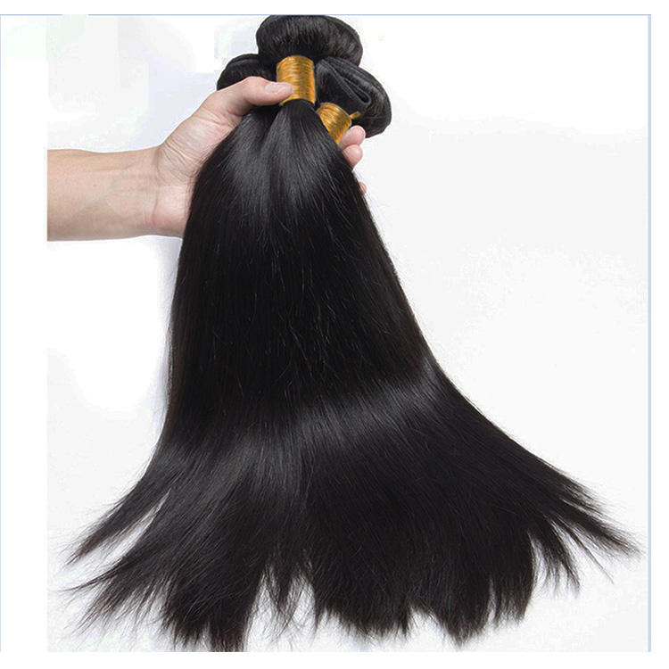 Vietnam Human Hair Vendors Vietnamese Raw Virgin Hair From Vietnam