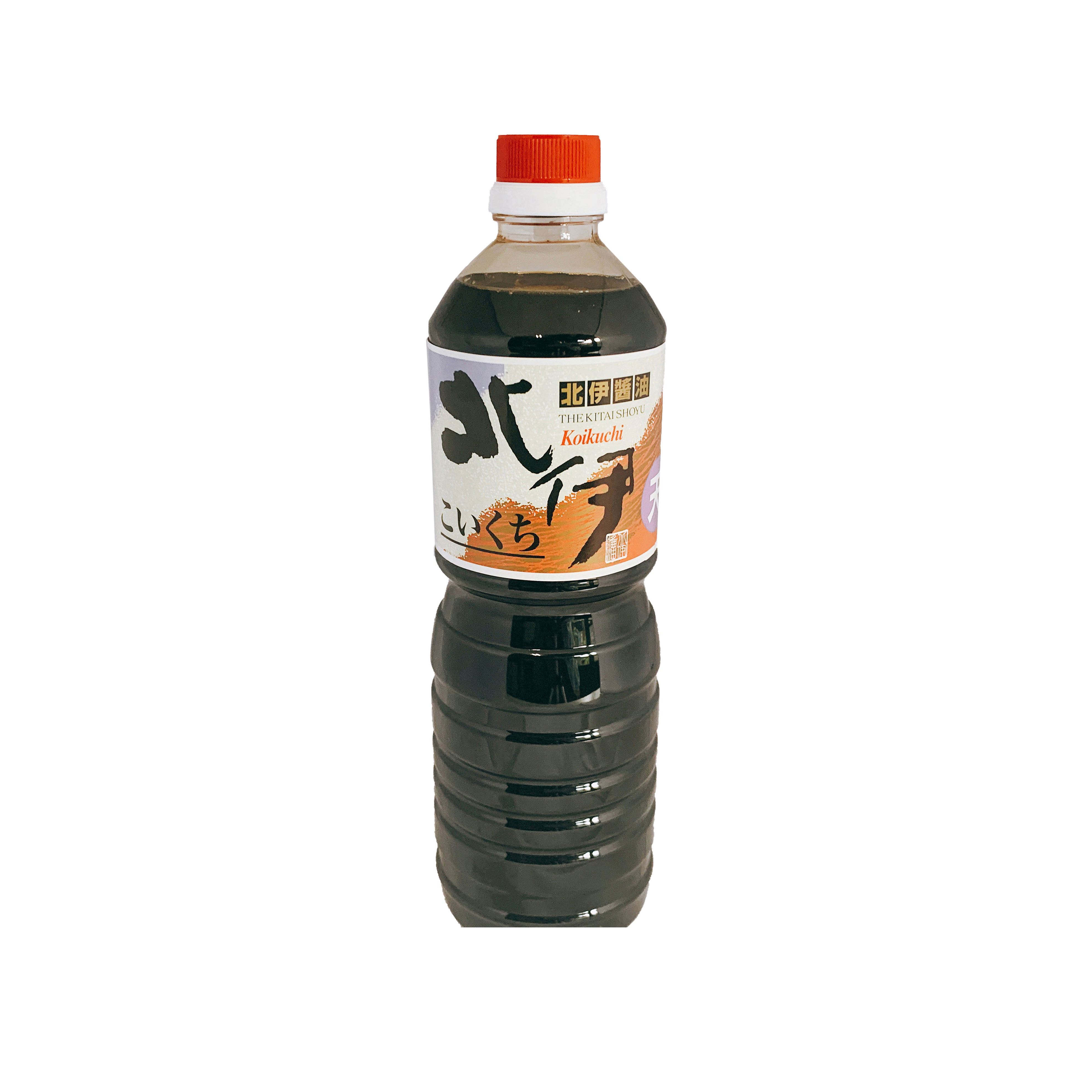 Preservatives free bulk sweet soy sauce paste with full fledged