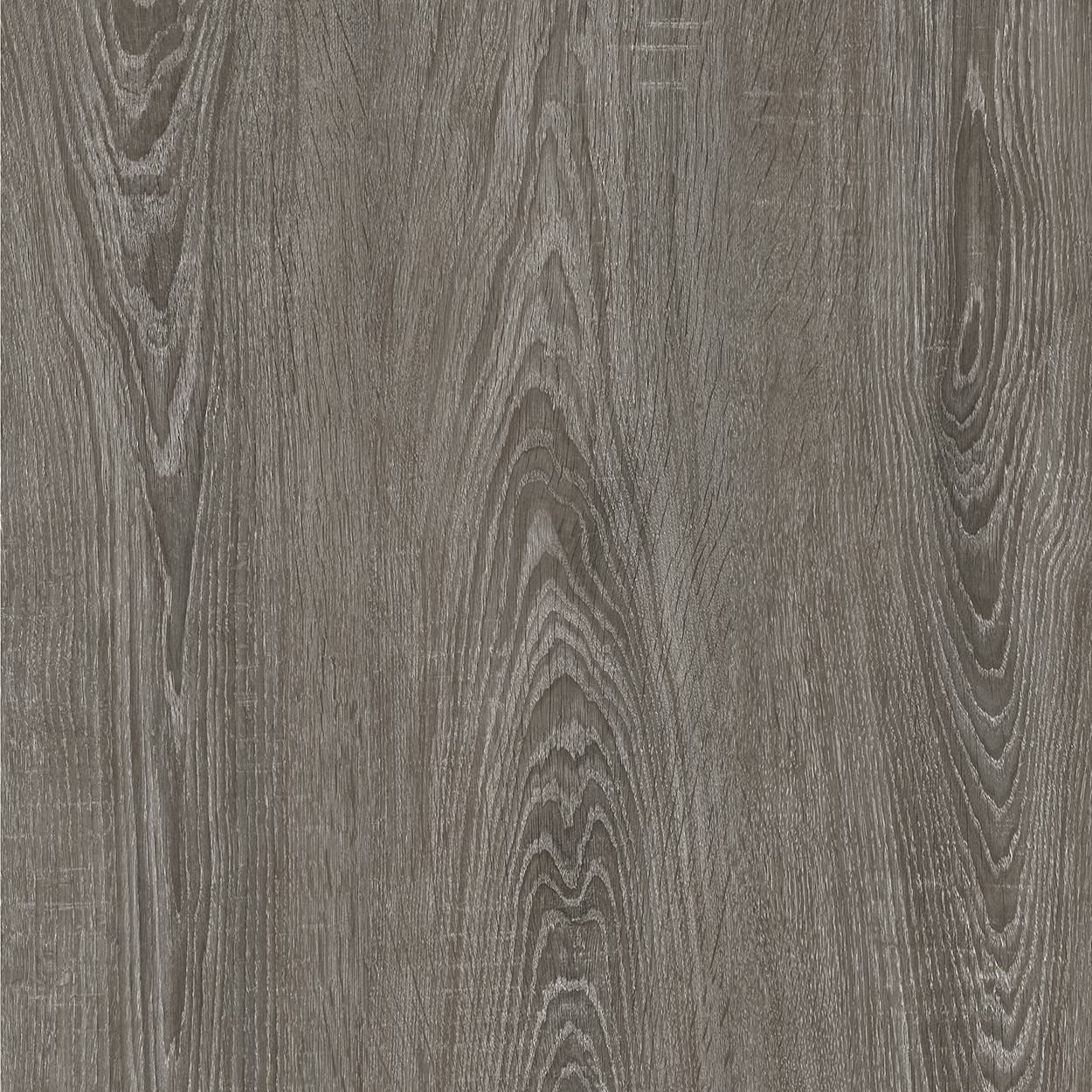Rigid core spc flooring / lvt flooring for hotel click vinyl flooring