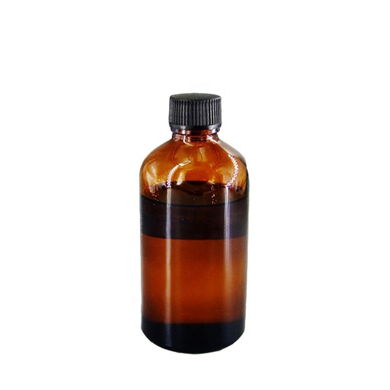 High Quality Amber Burning Fragrance oil For Lamp, Candle and Sticks