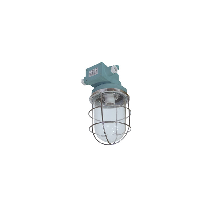 Convenient To Connect DS7-3M Work Light Adopt 100W Incandescent Bulb 792060 792059
