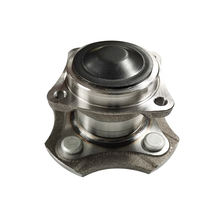 New Good Quality Car Parts From China  42410-12210 Wheel Hub Bearing For  COROLLA