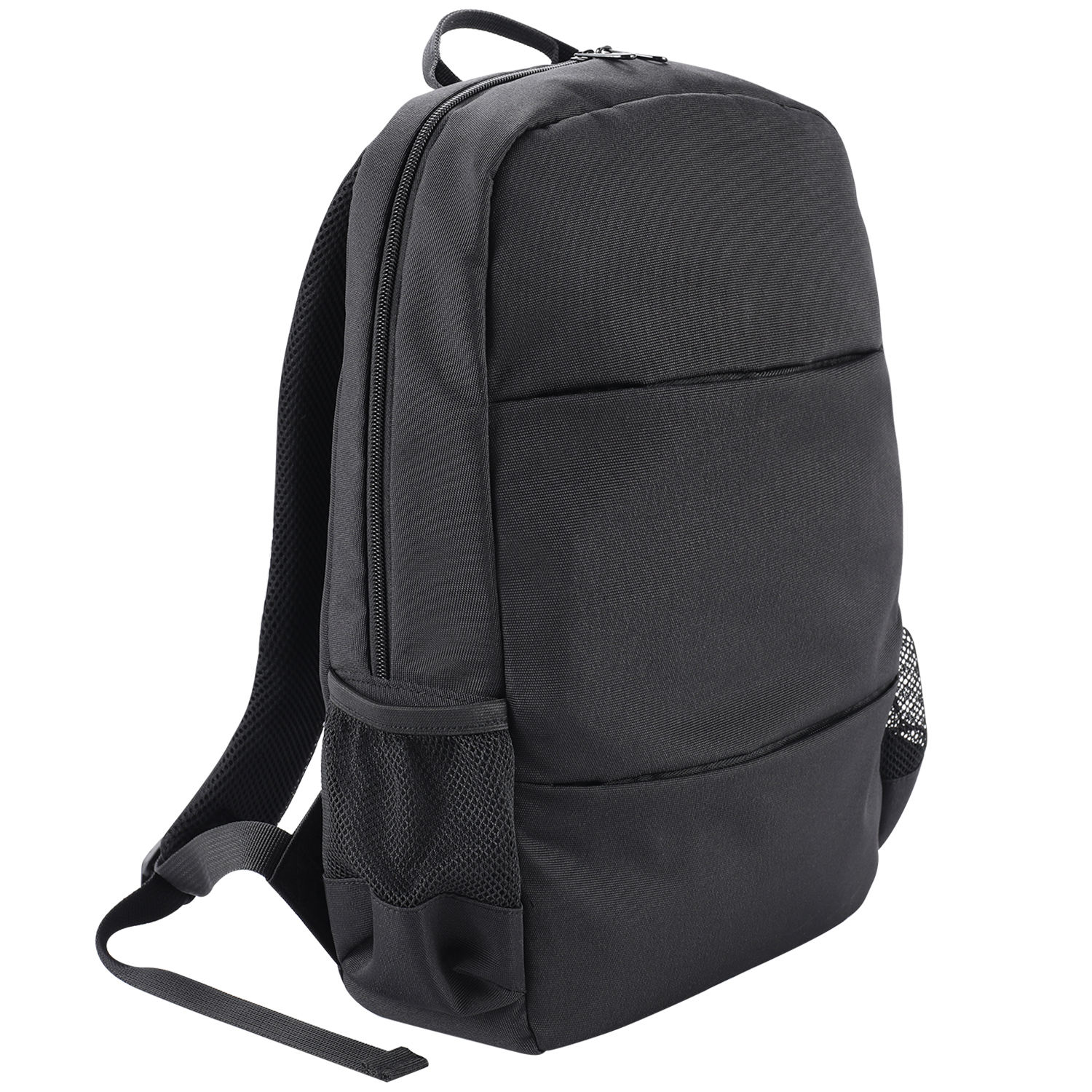 2020 new arrival Expandable bag mens laptop backpack bags