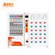 AFEN cosmetics toy under wear combination vending machine on sale condom