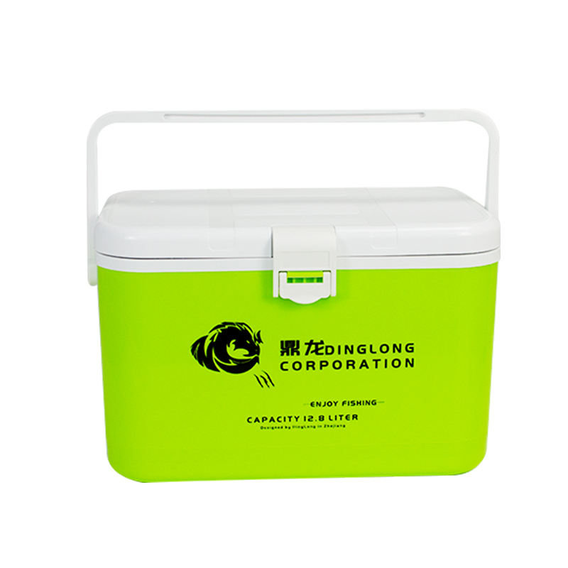 Insulation shrimp box cooler fishing box
