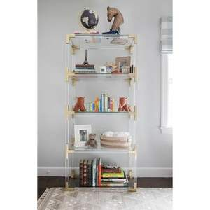 Frame Bookshelf Frame Bookshelf Suppliers And Manufacturers At Alibaba Com