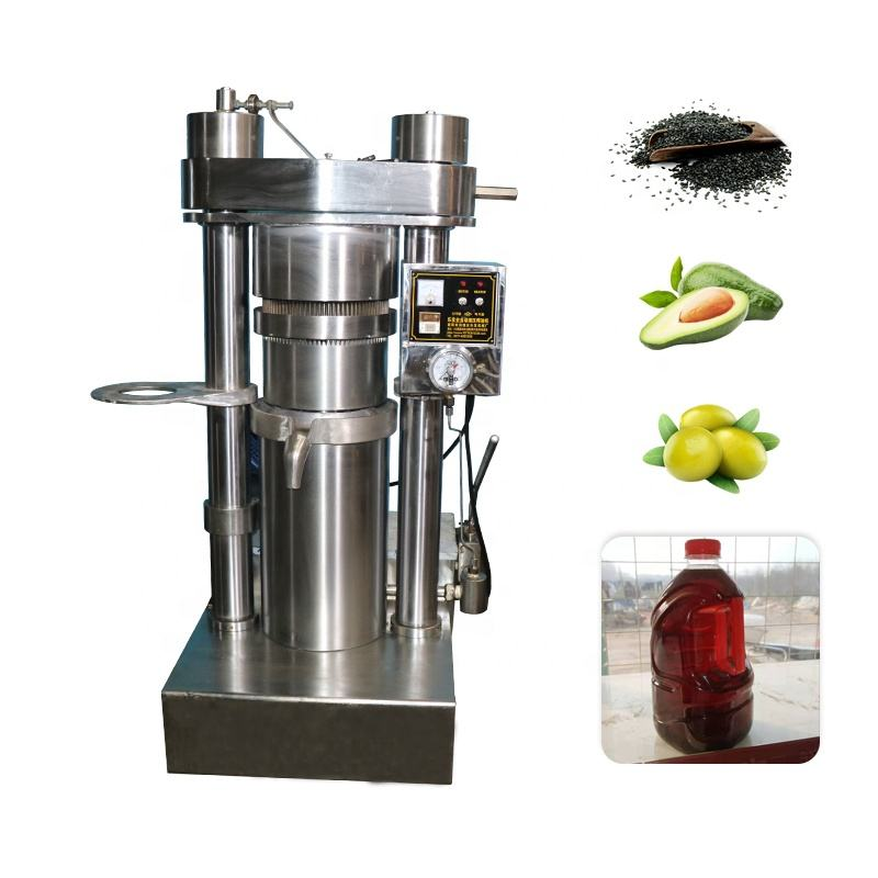 coconut oil pressers for cooking oil from china offwhite presto