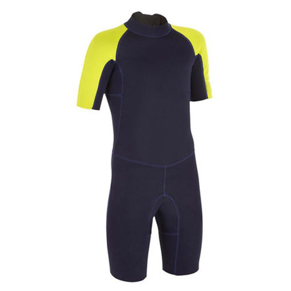 iGift high quality neoprene wetsuit surf men suit diving suit prices