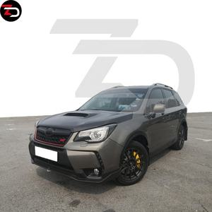 body kit for subaru forester body kit for subaru forester suppliers and manufacturers at alibaba com body kit for subaru forester body kit