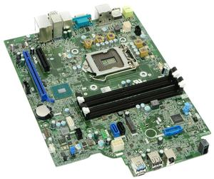 Original neue! Dell 5050 SFF motherboard