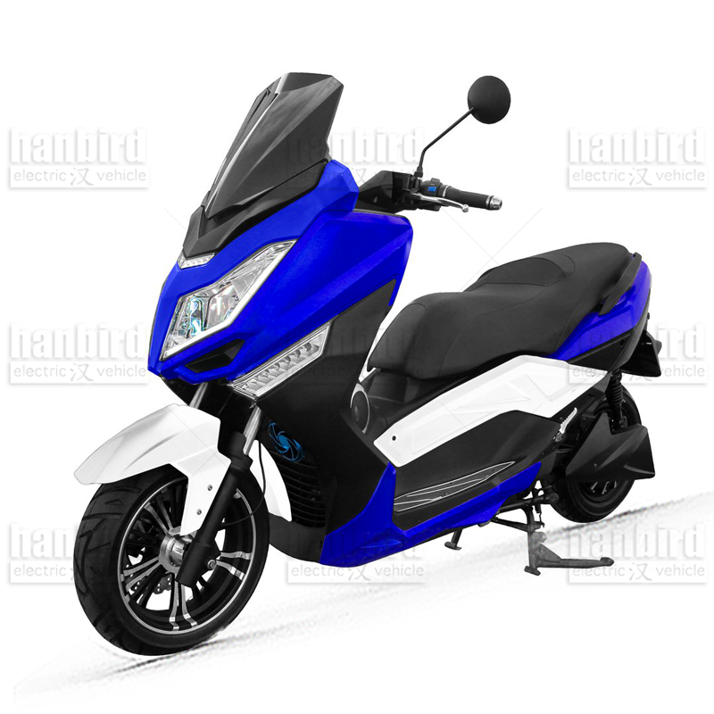 2020 Stylish Super Power T9 Motocicleta Elétrica Velocidade Máxima 120 kmh 10000 wat Street Legal Classe 3 Mobilidade Scooters
