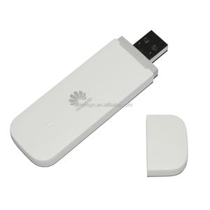 Huawei E3372 E3372H-607 150Mbps LTE USB Modem 4G With Dual Antenna Port Support All Band