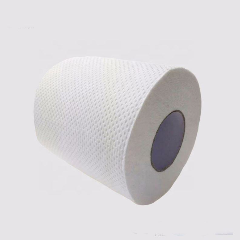 Heißer Verkauf 2Ply Renova Wc Papier Für Haut Reinigung