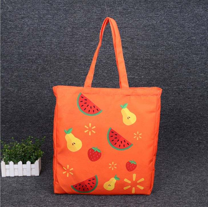 China Supplier Recyclable Unisexual Canvas Tote Bag New Look Cotton Linen Fabric Bag For Jewelri