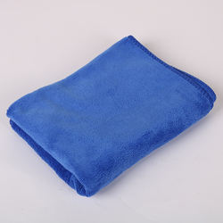 Professional Manufacture microfiber fiber cloth for car washing cleaning wash