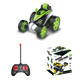 Wireless remote control rolling special car dump car boys kids hot sale electric toys